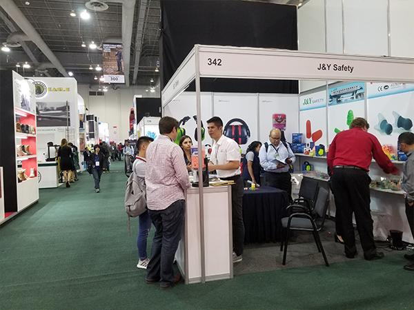 A+A International Congress on Occupational Safety and Health